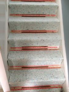 Carpet Runner Coir For Only 199