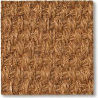 Stair Rug made from Natural Coir