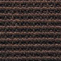 Sisal Chocolate Stair Rug/Carpet