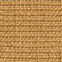 Sisal Boucle Dark Honey Stair Carpet Runner