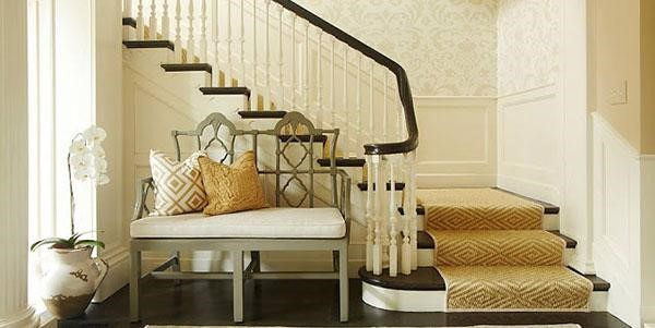 Sisal Stair Runner Buying Tips And Guides